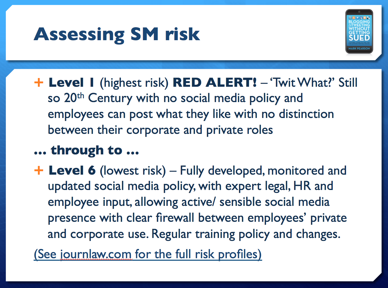 risks threats and vulnerabilitites of social Discusses ways to fight and prevent social engineering attacks, and  insurance  plan to cover such risks  operating procedures to limit vulnerabilities.