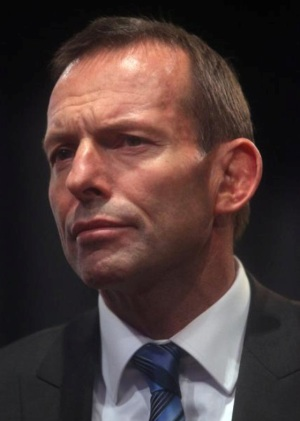 Tony_Abbott