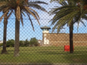 Long_Bay_Jail_2