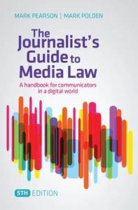 the-journalist-s-guide-to-media-law