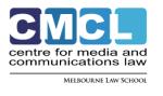 CMCLlogoforblog19-11-15