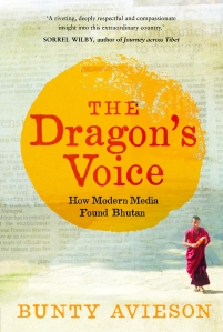 DragonsVoiceCover