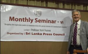 srilankawithsugath
